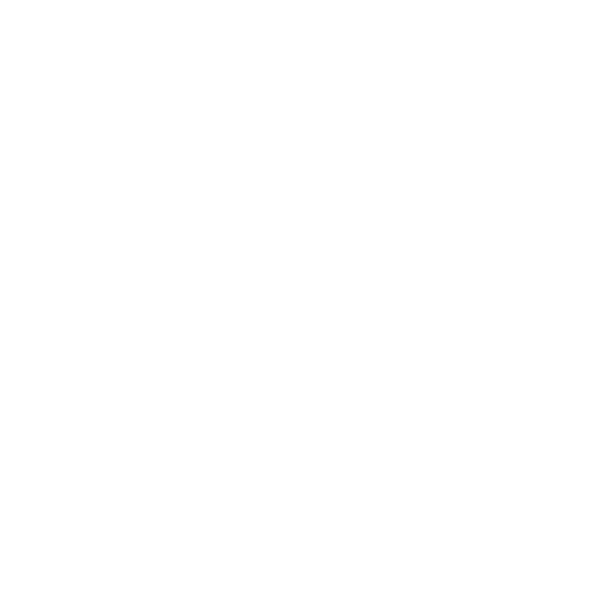 Versa-Style Performance . Education . Community