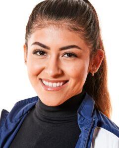 Liz Altamirano